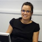 Lauren Hawkins Bookkeeper Balanix Solutions