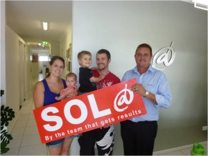 David Deane Real Estate Strathpine