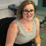 Tara Ogilvie Senior Bookkeeper Balanix Solutions
