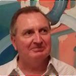 David Balwin CPA Registered Tax Agent