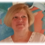Sally Balwin Organisational Devellopment Consultant HR Consultant Business Avice