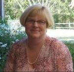 Sally Balwin Recruitment HRM Business Development Organisational Development Brisbane Brendale Strathpine Albany Creek