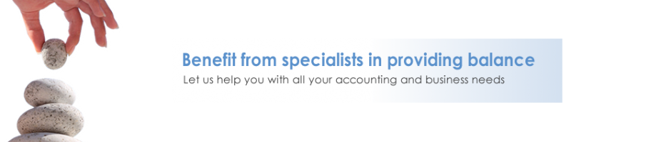 Benefit from specialists in accounting and business Brisbane Brendale Strathpine Albany Creek