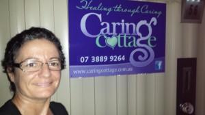 Caring Cottage Strathpine Brisbane North