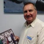 David Balwin FCPA Registered Tax Agent Accountant Business Advisor