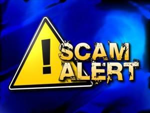 ACCC Scam Alert
