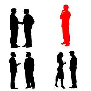 Networking Groups Why and What makes a good one
