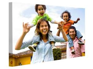 Family Assistance Payments 2014 Year Centrelink