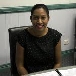 Sheni Accountant Balanis Solutions
